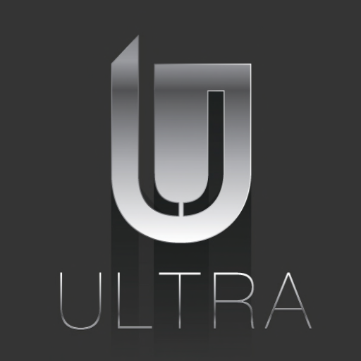 ultra-final LOGO
