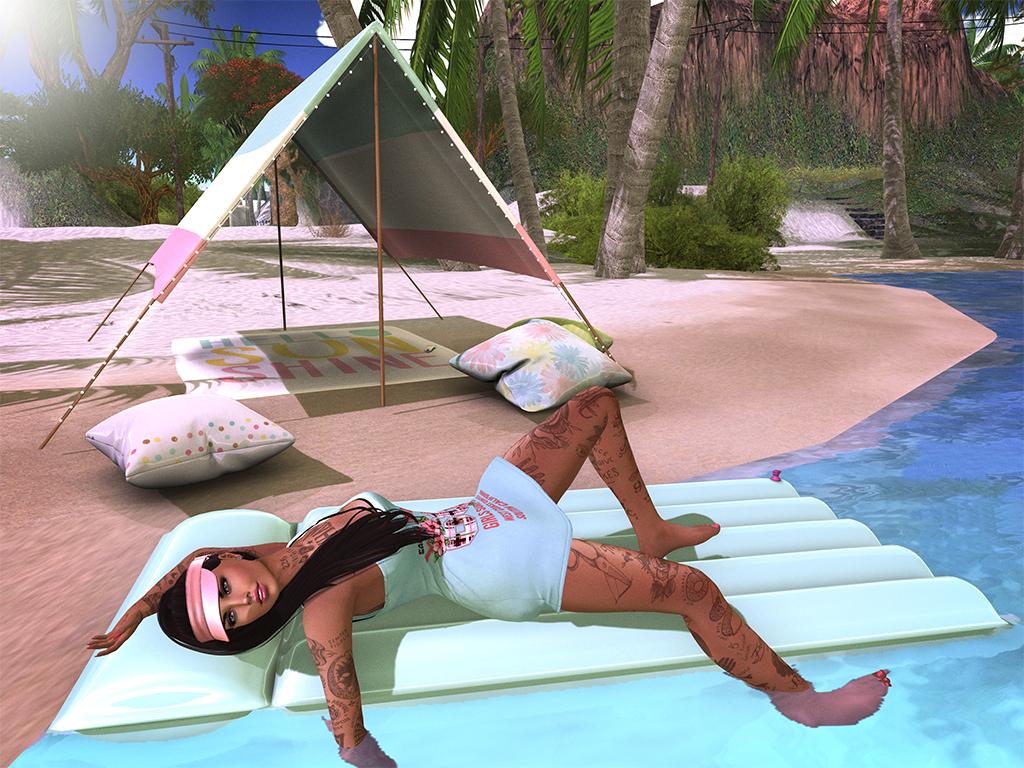 Ibiza Site